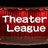 The profile image of Theater_League