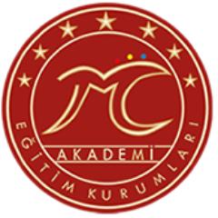 MC AKADEMİ