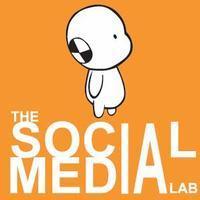 XSocialMediaLab