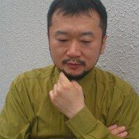 谷崎テトラ | Social Profile