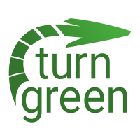 turngreenblog