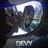 DegreeDevy profile