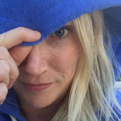 Katie Richman Social Profile