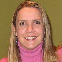 Joyce Davis | Social Profile