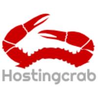HostingCrab