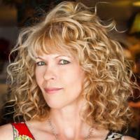 Cathy Arkle | Social Profile