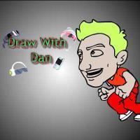 @DrawWithDan
