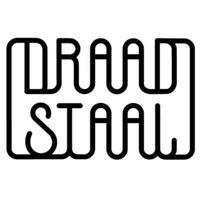 draadstaal