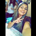 Marciaa   ¨- (@__marciaa) Twitter