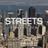 StreetsSFTV profile