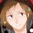 Gethro_ profile