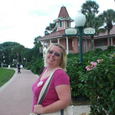 Kathie Jarzombek | Social Profile