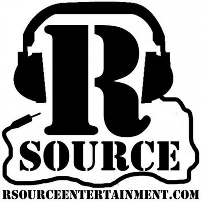 R SOURCE!!! | Social Profile