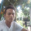 Rizal Gunawan25@yaho (@01912f5a947c4ee) Twitter