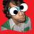 uptomy_ebooks