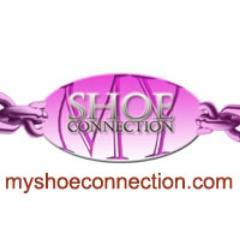 shoeconnection | Social Profile