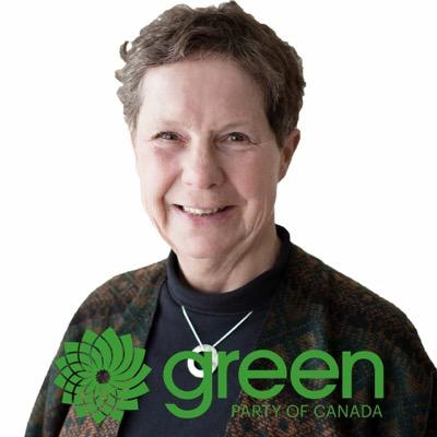 Valerie Kennedy