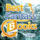 BestFantasyBooks