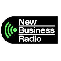 newbusradionl