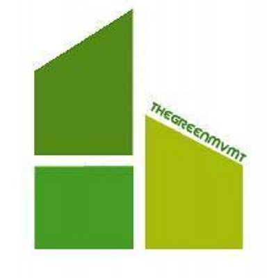 The Green Movement | Social Profile