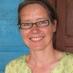 Ingeborg Krukkert's Twitter Profile Picture