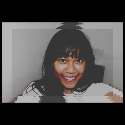 Julia Mauriceka | Social Profile