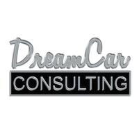 Dream Car Consulting | Social Profile