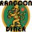 TheRangoonDiner