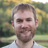Eric Case | Social Profile