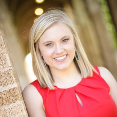 Kacie Phillips | Social Profile