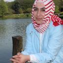 Cemile Bayraktar adlı üyenin avatarı