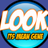 MeanGene profile