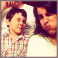 @Anita_Carrero - 1 tweets