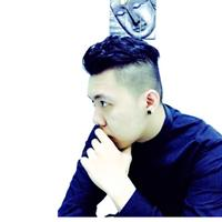 Sam Lee   Social Profile
