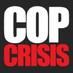 Cop Crisis's Twitter Profile Picture