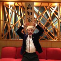 ビーグル38能勢 | Social Profile