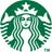 @StarbucksUD
