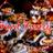 foodfrenzyfans