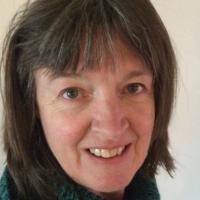 Sara L. Brooks | Social Profile
