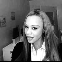 Lisanne Shaw | Social Profile