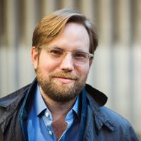 William Tigertt | Social Profile