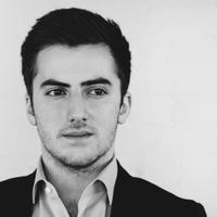Ben Buffone | Social Profile