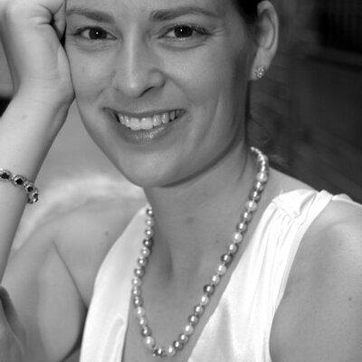Paige Flori | Social Profile