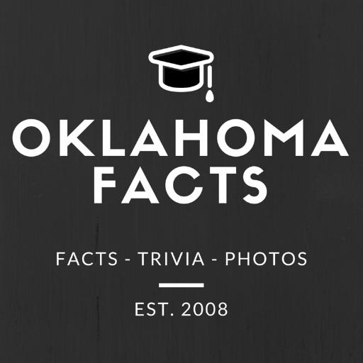 Oklahoma Facts Social Profile
