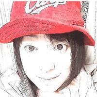 tomomi / マドモワゼルtommy   Social Profile