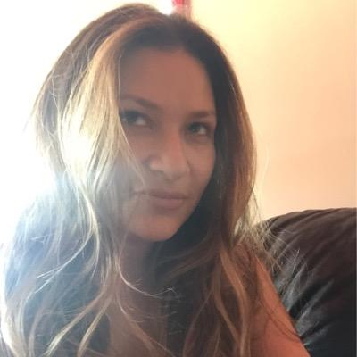 Raquel   Social Profile