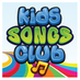 Kids Songs Club's Twitter Profile Picture