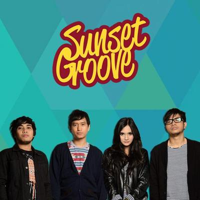 Sunset Groove | Social Profile