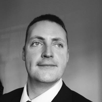Eric T Brown | Social Profile