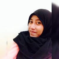 @ismirfqh